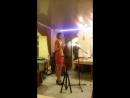 ДИОГЕН LIVE, дебютантка, дубль 2