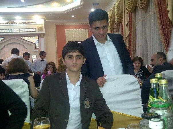 Фото №337035476 со страницы Perviz Agayev