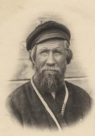 Николай Зубоскалов, 15 октября , Санкт-Петербург, id226415449