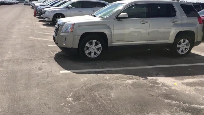 [Дядя Лёша из Америки] Цены на б/у автомобили в США Флорида