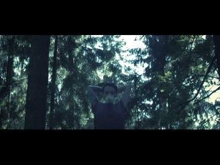 Ассаи - Неземная любовь (2013) клип