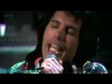 BBC «QUEEN Все дни нашей Жизни» (1 часть) (Документальный музыкальный 2011).mp4