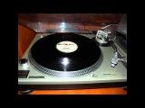Mario Piu - Techno Harmony (Mario Piu mix).flv