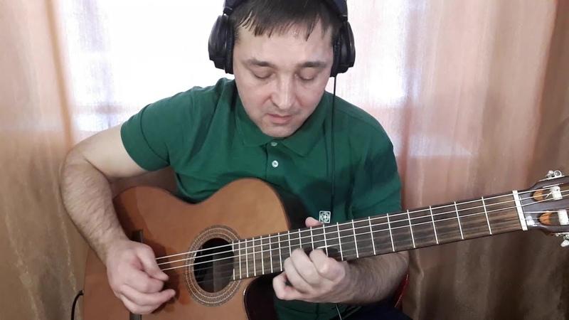 Дмитрий Ксензов Ариана