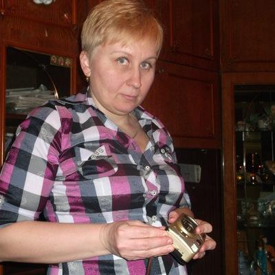 Оксана Цуркан, 21 сентября 1996, Кировоград, id193427390