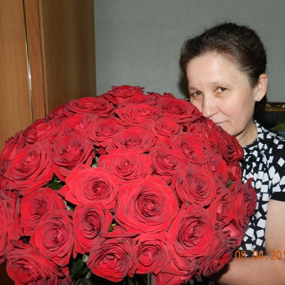 Аминя Салахова, 29 марта , Елабуга, id34264866