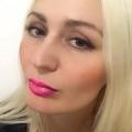 verona_ahmadi video