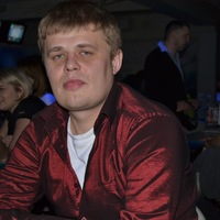 Анкета Артём Куроленко