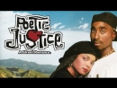 Poetic_Justice