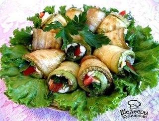 Кабачки и баклажаны (вторые блюда) WtNrd-R8FFo