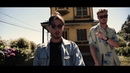 Yung Gravy bbno$ Rotisserie prod downtime OFFICIAL MUSIC VIDEO