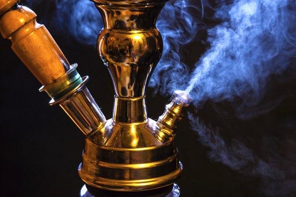 Купить курительные смеси в москве