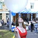 Фото Маши Синильщиковой №7