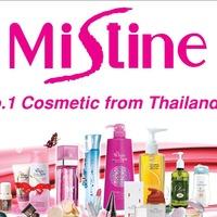 dekorativnaya-kosmetika-tayland