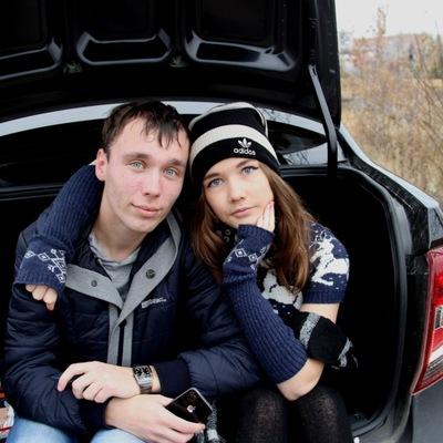 Александр Лобанов, 23 января 1995, Екатеринбург, id9178730