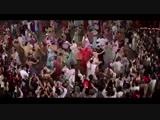 Индийский  клип из фильма влюбленные шах рукх кхан  барабанщик360px