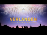 Christian Movie 2018 'Verlangen' Ontmoet de Heer opnieuw (Dutch Subtitles)