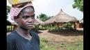 In Sierra Leone Westafrika wurde der Notstand ausgerufen - Der Grund dürfte einzigartig sein