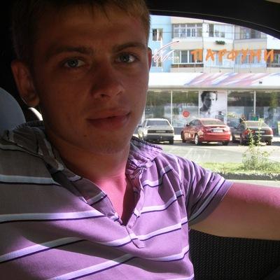 Сергей Шимков, 28 октября 1992, Ульяновск, id20828142