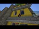 Меня похитили, смогу ли я выжить! Выживание бомжа в России на сервере Cristalix 3