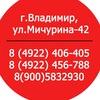 NIKA | Владимир | Посуда оборудование инвентарь