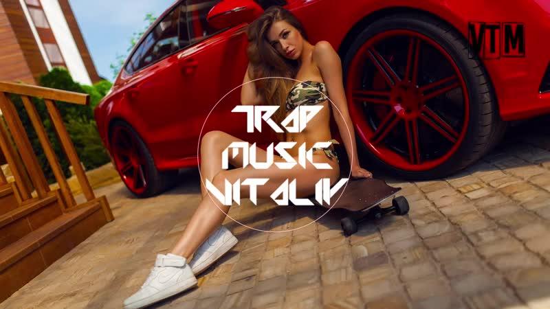 🔺 VTM - Without Me 🔺 music belgorod trapmusic clubmusic piter белгород moscow музыка topmusic воронеж