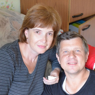 Валерий Палубис, 10 сентября , Витебск, id70908805