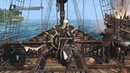 Pirate Gameplay Experience Video Naval Exploration - Assassin's Creed IV Black Flag [UK]
