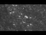 v-s.mobi(18)+Сирия+++Вертолеты++работают++снайперским++огнем++по+ИГИЛ.mp4