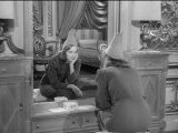 Ниночка  Ninotchka (Эрнст Любич  Ernst Lubitsch) 1939, США, комедия, мелодрама