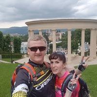 Аватар Алексея Батурина