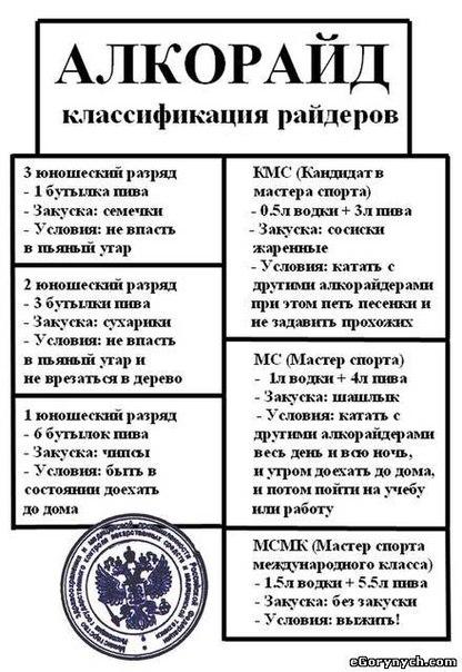 https://pp.vk.me/c616419/v616419826/8ddc/ebJCEXVoiv0.jpg