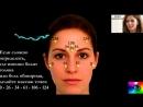 Способы снятия головной боли точечным самомассажем, акупунктурные точки головы