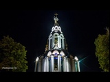 Се жених грядет в полунощи - Хор Покрово-Тервенического женского монастыря