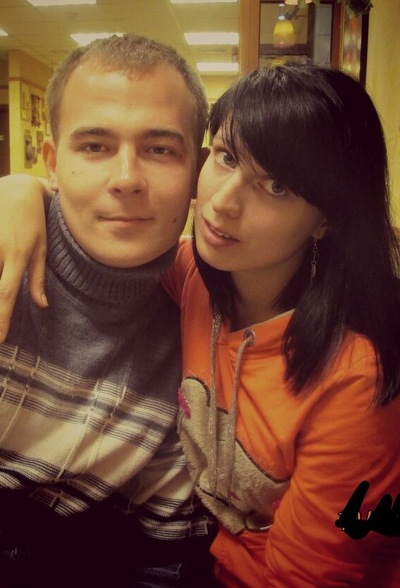 Иван Целищев, 16 мая , Козьмодемьянск, id40514994
