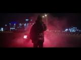 PHARAOH - Smart (PROD. BY MEEP) [Cloud Music]