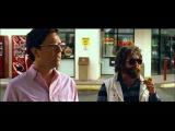Мальчишник: Часть III / The Hangover Part III (2013) [трейлер]
