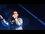 Drake &amp A$AP Rocky - Fuckin Problems 2013 - OVO Fest