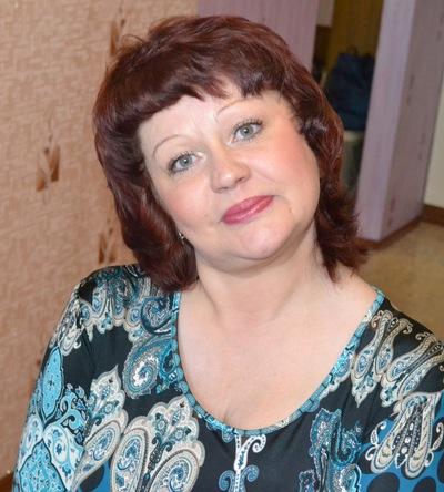 Лариса Клыга, 30 марта , Новодвинск, id153647895