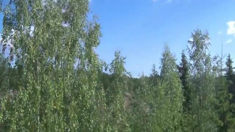 Александр Бекин. Карелия Ладога-Рускеала-Ахвенкоски
