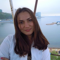 Анастасия Филина