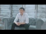 Башкирская песня из музыкального ТВканала Курай