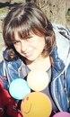 Мария Лазарева фотография #43