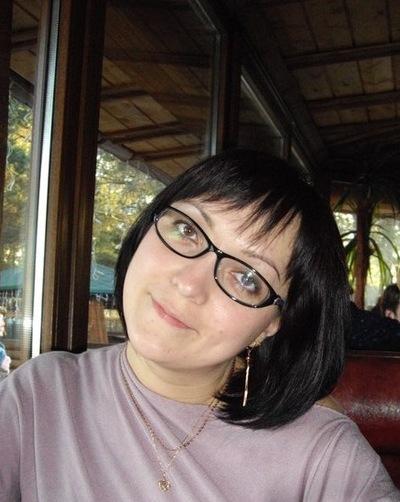 Мария Сажина, 8 марта , Петрозаводск, id1210602