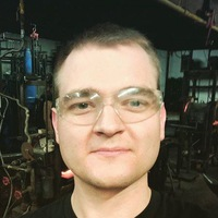 Евгений Краско  Сергеевич