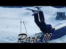 Ski Crash Compilation of the BEST Stupid Crazy FAILS EVER MADE! PART 11