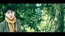 LOVE ME TONIGHT - Official Music Video MATTHEW PARRY-JONES