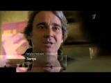 Проспект Бразилия 50 серия смотреть сериал онлайн все серии