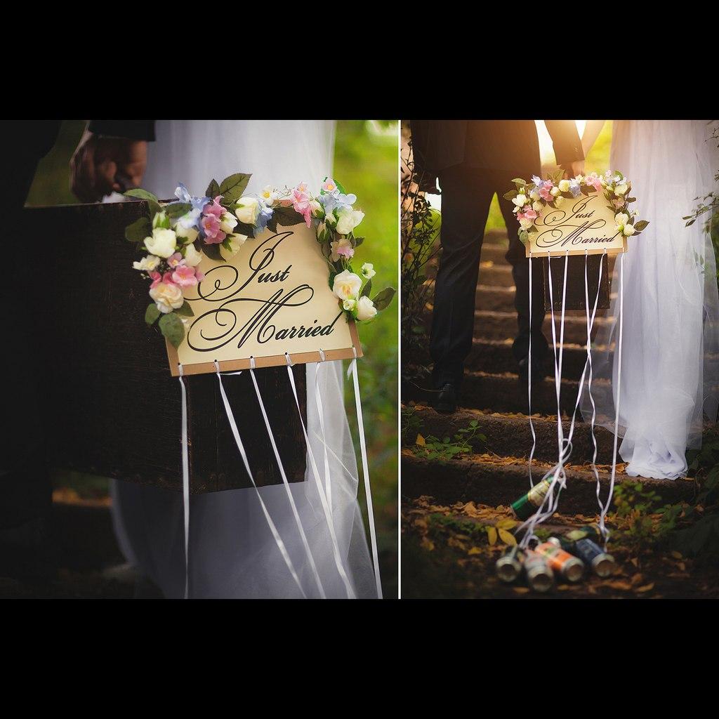Скоро Свадьба - Агентства, координатор: описание, фото, отзывы 16