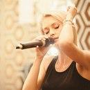 Аида Николайчук фото #32